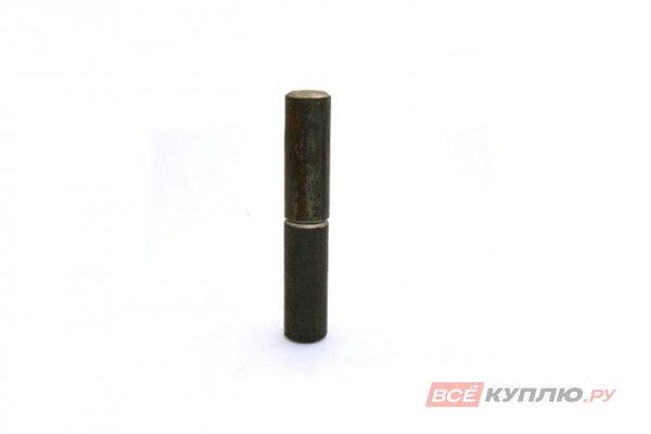 Шарнир-петля под сварку Миасс 12х50 (3409)
