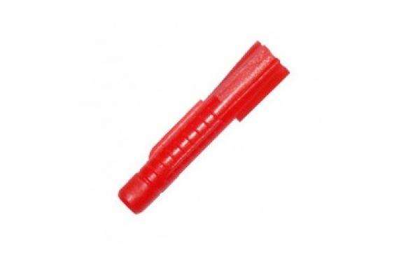 Дюбель универсальный 6*51 мм