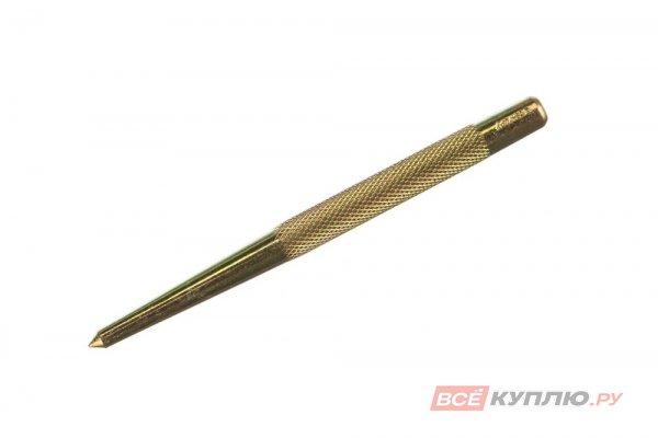 Кернер 145 мм STAYER (2147)