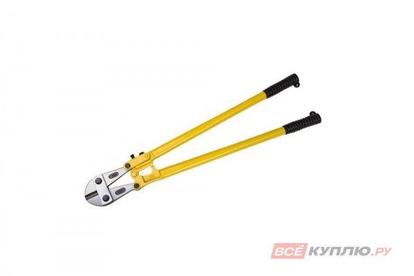 Болторез STAYER MASTER 750 мм (2330-075)