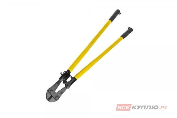 Усиленный болторез STAYER MASTER 900 мм (2330-090)