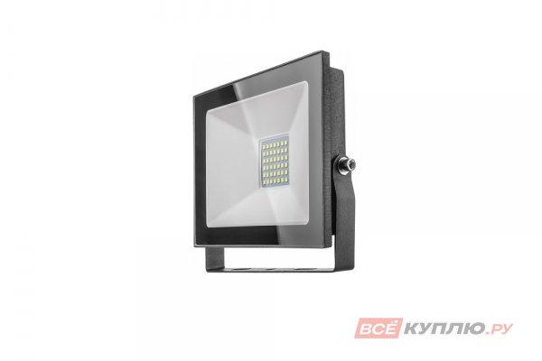 Светильник ОНЛАЙТ OFL-50-4K-BL-IP65-LED (71659)