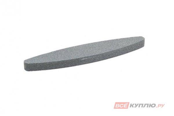 "Брусок абразивный ""Лодочка"" 200 мм Stayer (3573-20)"