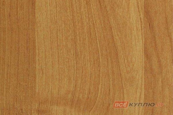 ЛДСП 16 мм 2,75*1,83 Ольха Светлая (Древесные поры) (цена за лист)