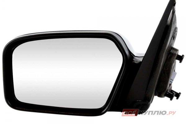 Автомобильные зеркала по вашим размерам