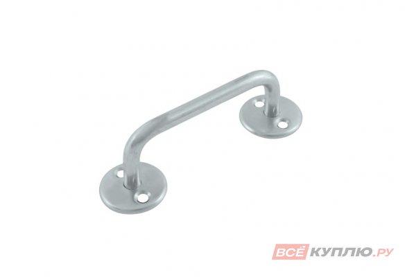 Ручка-скоба Кунгур PC-100-3 цинк (3279)