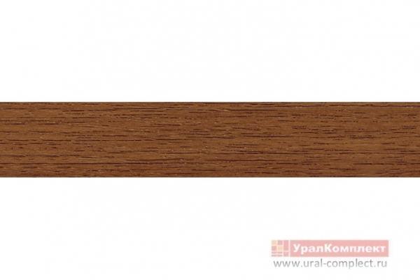 Кромка ПВХ 35/2 мм Ноче Экко (без клея)
