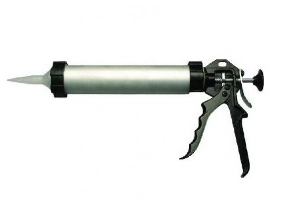 """Пистолет для герметика закрытый STAYER """"PROFESSIONAL"""" 310 мл (0673-31)"""
