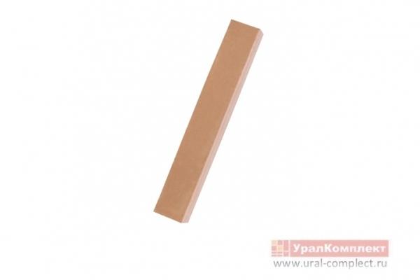 Воск мебельный мягкий Бамбук