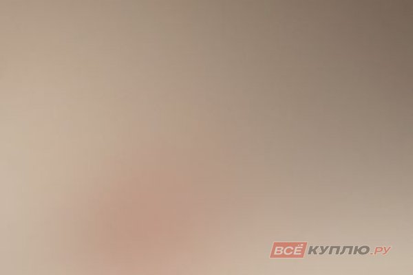 Зеркало Мателак Сильвер бронзовое 2550*1605*4мм  (цена за кв.м/лист)