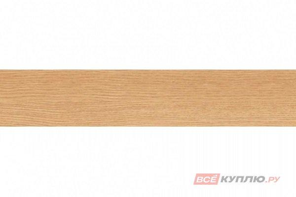 Кромка ПВХ 35/2 мм Дуб солнечный (без клея)