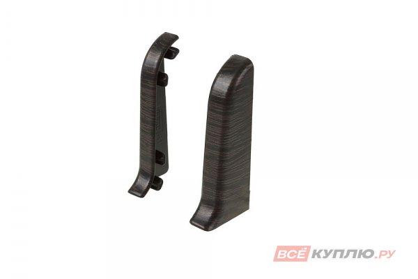 Ответная часть для магнита мебельного накладного К6 (01.0631)