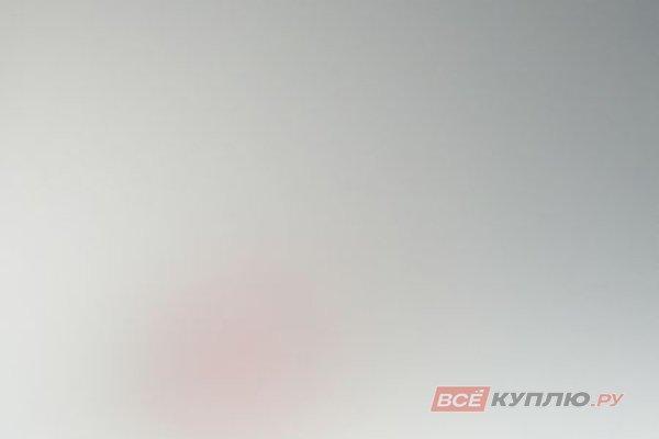 Зеркало Мателюкс бесцветное 2550*1605*4 мм (цена за лист)