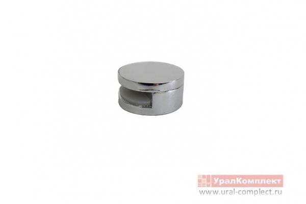 Зеркалодержатель J60A без сверления D27 мм (MC-J60A27-01)