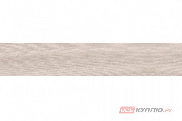 Кромка ПВХ 35/2 мм Ясень светлый (без клея)