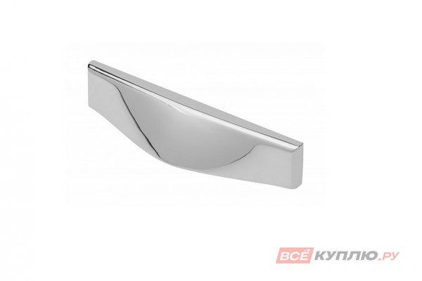 Ручка раковина AGIOS L-128 хром