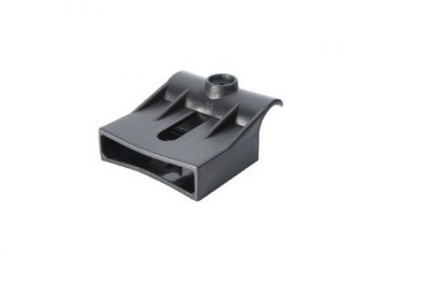 Латодержатель на трубу 30 мм