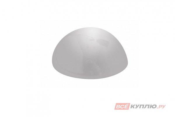 Крепёж для зеркал J02A d-25 хром