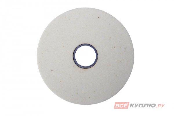 Круг заточной абразивный 150x20x32 мм Луга (3655-150-20)