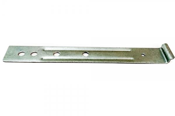 Пластины анкерные малые  190 мм (универсальные)