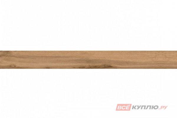 Кромка ПВХ 19/0,4 мм Дуб Вотан (без клея)