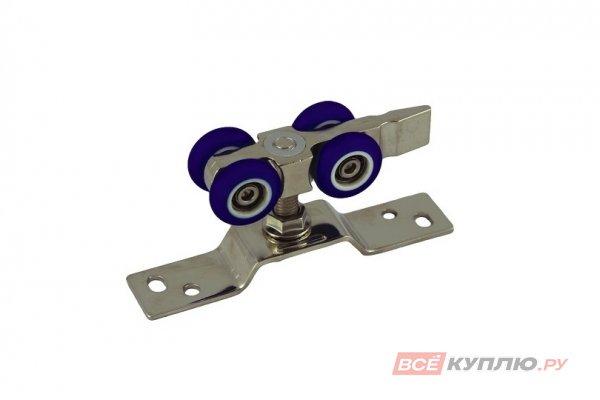 Ролики для раздвижных дверей RENZ DR 03 (4251)