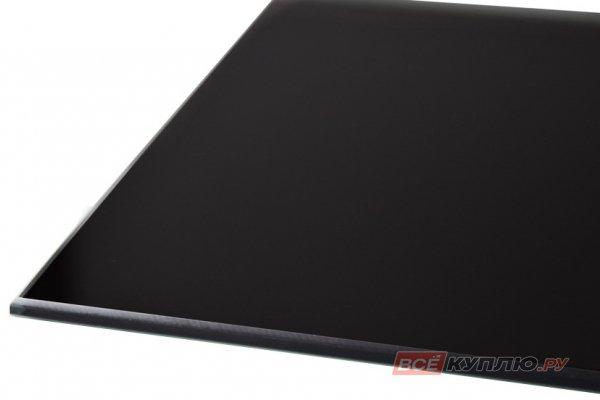Стекло 8 мм темно-серое (цена за кв.м/ нарезка)