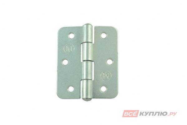 Петля накладная Кунгур ПН5-60 цинк (3272)