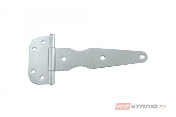 Петля-стрела Кунгур ПС-160 без покрытия (3523)