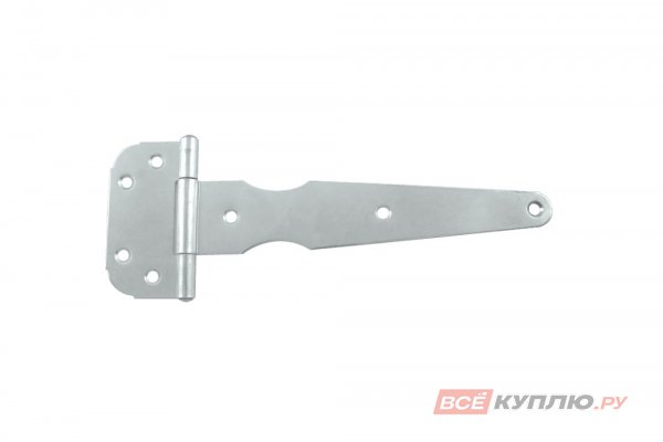 Петля-стрела Кунгур ПС-200 без покрытия (3525)