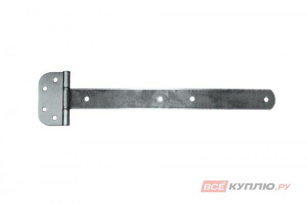 Петля-стрела Кунгур ПС-500 цинк (3540)