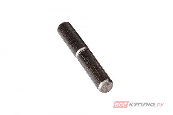 Шарнир-петля под сварку с шариком Секрет ПГ-14 14х90 (8325)