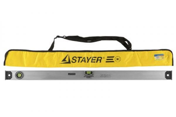 Сумка-чехол для уровня STAYER 100 см (34810-100)