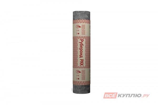 Материал кровельный Рубероид РКК-350 ТУ 10 кв.м ТехноНиколь