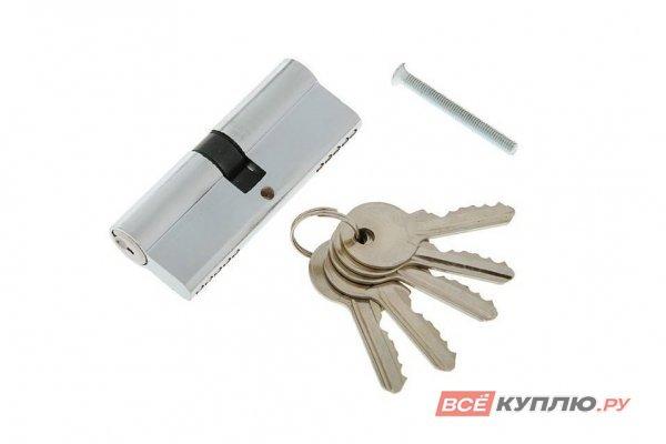 Механизм цилиндровый 35/55 мм